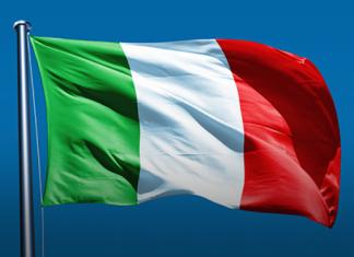 """إيطاليا توقف إماما جزائريا بعد إدانته بـ""""الانتماء لجماعة إرهابية"""""""