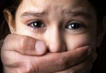 10 سنوات سجنا لصحافي إذاعي اغتصب طفلا في مسابقة للقرآن