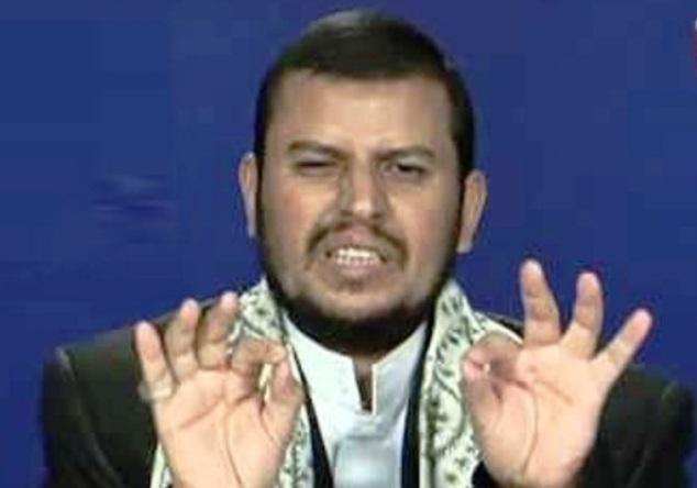 صنعاء تغلي.. المؤتمر يسيطر على مبان حيوية والحوثي يهدد