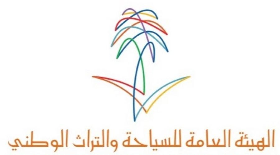 السعودية تمنع قناة الجزيرة في الفنادق