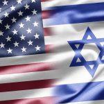 متى يخرج المسلمون من حالة الخضوع والانهزام أمام الصهاينة والأمريكان؟؟
