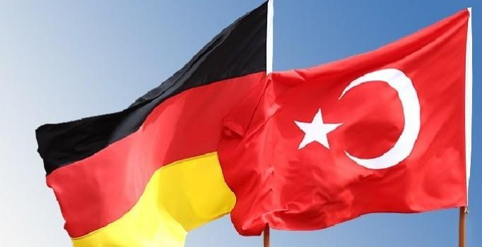 الرئاسة التركية: تجاهل ألمانيا لمسائلها وهجومها على أنقرة هو انعكاس للانكماش في الأفق