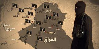 حسن نصر الله: انتهت دولة داعش.. وأمريكا ستعيد إنتاج داعش