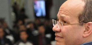 لماذا رفض الهمة مبادرة جمال بنعمر لحل أزمة الريف؟!