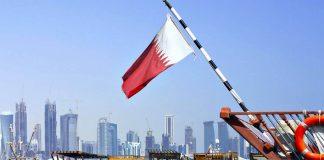 تلاشي أثر المقاطعة المفروضة على قطر عبر إجراءات الحفاظ على السيولة