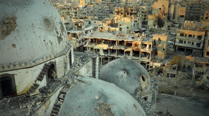 فصائل سورية تكشف عن خسائر ميليشيا إيران في بادية الشام