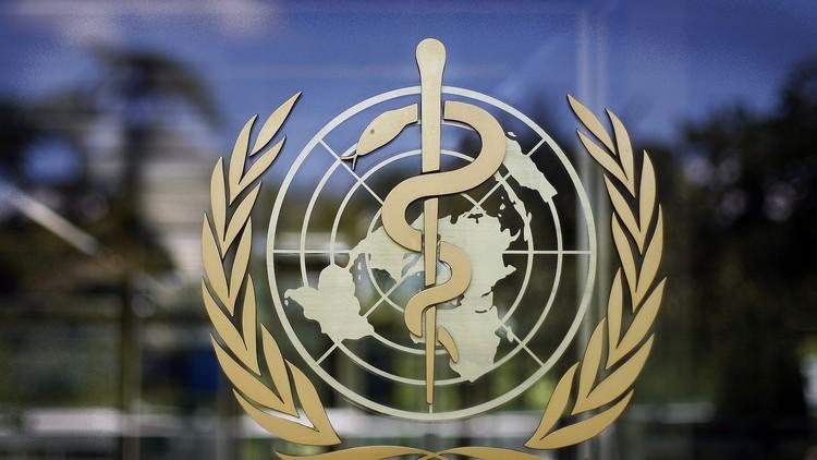 قال مدير عام منظمة الصحة العالمية، تيدروس أدهانوم غيبريسوس، الإثنين، إن المنظمة تؤيد تخفيف الإجراءات المفروضة بسبب كورونا،