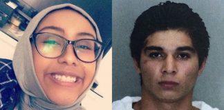 قتل فتاة في 17 من عمرها كانت في طريقها للمسجد واحتجاجات تعم مدنا أمريكية