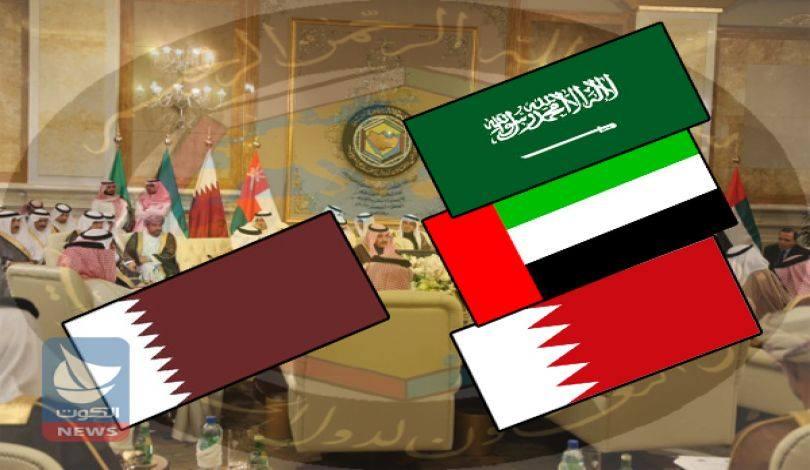 قطر: على دول الحصار أن تعود لرشدها ولكل بلد حقه السيادي