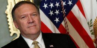 """الاستخبارات الأمريكية """"CIA"""" تكلف مايكل داندريا مطارد بن لادن بمراقبة إيران"""