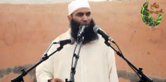 أين قول الإمام مالك.. في هذه الأمور؟!