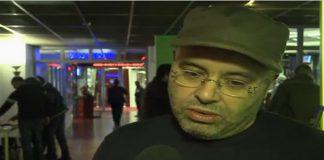 نفي إطلاق سراح المدعو سعيد شعو في هولندا
