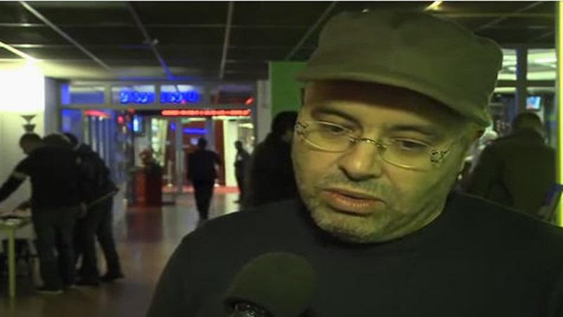هولندا ستستأنف قرار المحكمة المتعلق بترحيل المدعو سعيد شعو نحو المغرب