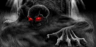 ذ. طارق الحمودي يكتب عن: الجن والشياطين وأصول الغواية