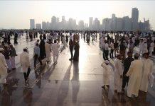 ردا على قائمة دول الحصار.. مواطنون قطريّون: هذه مطالبنا