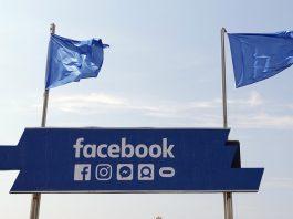 """موظفون سابقون ينقلبون على فيسبوك وغوغل وينشئون تحالف """"مركز التقنية الإنسانية"""""""