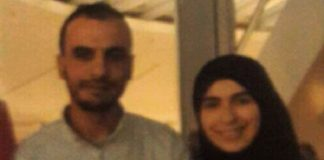 العثور على جثة مغربية تحضن رضيعتها بحريق لندن بعد أسبوعين