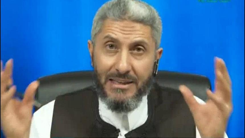 رابطة الاحتساب وهيئة علماء ليبيا تناصران الشيخ عبد الباسط غويلة وتستنكران ربطه بهجوم مانشستر