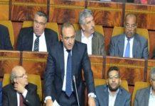 قاضي التحقيق يأمر بإيداع البرلماني الاستقلالي حواص سجن عكاشة لهذا السبب