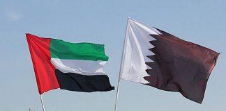 قطر ترفع دعوى قضائية ضد الإمارات أمام محكمة العدل الدولية
