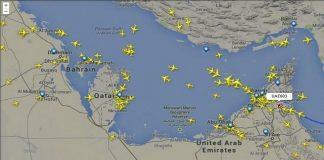 التداعيات الاقتصادية لأزمة قطر مع دول الخليج الثلاث وباقي الدول الأخرى