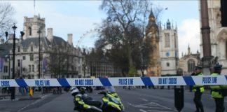 الشرطة البريطانية: حققنا تقدمًا كبيرًا فى تحديد هوية منفذي هجوم لندن