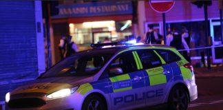 بريطانيا تعلن هوية ضحية الهجوم الإرهابي الإسلاموفوبي في لندن