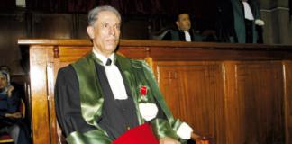 هذه أطوار الجلسة العلنية الثالثة لمحاكمة المتابعين على خلفية أحداث الحسيمة
