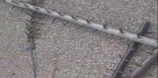 الدرك الملكي يوقف مروجي فيديو هدفهم ترويع مستعملي الطريق السيار