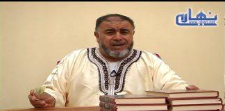 الشيخ عبد الله نهاري يعلق على منع الاعتكاف في بعض المساجد