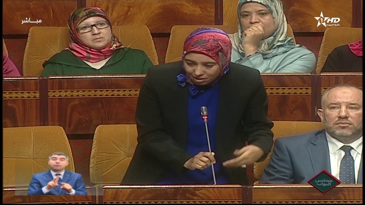 فيديو.. موقع النيابة العامة بعد نقل تبعيتها من وزير العدل إلى الوكيل العام لدى محكمة النقض