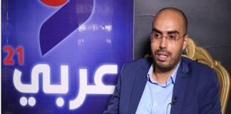 بالفيديو.. محمد مصباح: سيكون لحراك الريف كلفة على المغرب