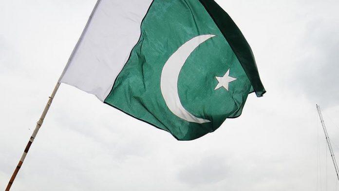 الدفاع الباكستانية تحذّر الهند من