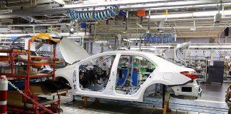"""""""بيجو"""" تبدأ بناء مصنع للسيارات في المغرب"""