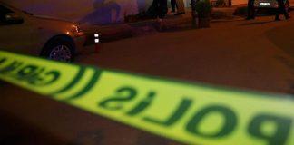 """الشرطة الأمريكية ترفض وصف مقتل فتاة مسلمة بـ""""جريمة كراهية"""""""