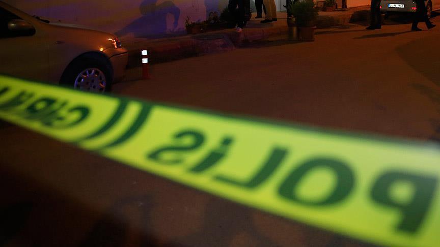 """الشرطة الأميركية: """"أكثر من مسلح يطلقون النار"""" في مركز تجاري بمدينة إل باسو"""
