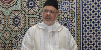 د. أحمد الريسوني يكتب: الاعتقال الاحتياطي.. أو ضحايا النيابة العامة