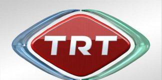 """الرياض توقف صحافيين تابعين لقناة """"تي آر تي"""" التركية"""
