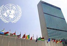 كيف ترى الأمم المتحدة الحالة التي وصلت إليها إجراءات المقاطعة الخليجية لقطر؟