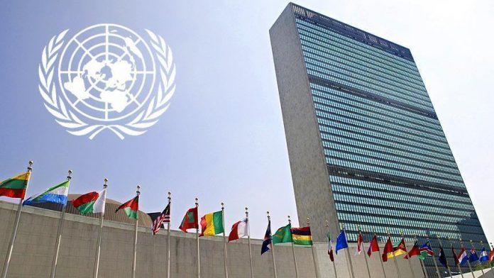 موظفو الأمم المتحدة يبتزون النساء في جنوب سوريا مقابل المساعدات