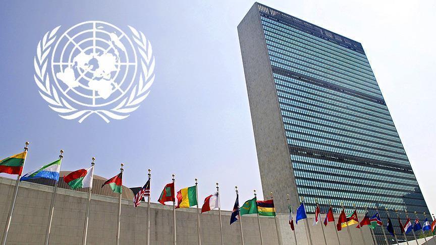 """الأمم المتحدة: نعمل مع مصر و""""إسرائيل"""" والسلطة الفلسطينية لمنع انفجار غزة"""