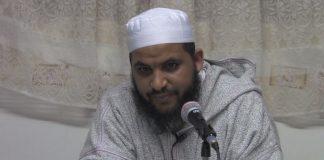 تذكير المسلم الأبي بمسألة التأريخ بالشهر العربي