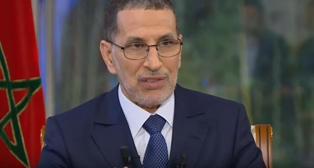 العثماني: المغرب شريك مهم للولايات المتحدة الأمريكية