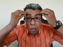 نقابتان صحافيتان: يجب مراجعة الحكم عند الإستئناف للإفراج عن الزميل المهداوي