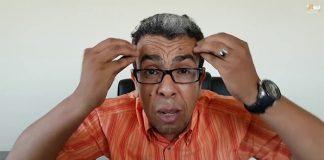 منتدى الكرامة لحقوق الإنسان يراسل التامك والرميد وأوجار واليزمي حول قانونية استمرار اعتقال الصحفي حميد المهدوي