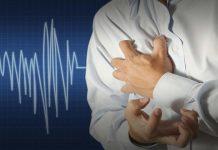 دراسة: المتزوجون أقل عرضة لنوبات القلب