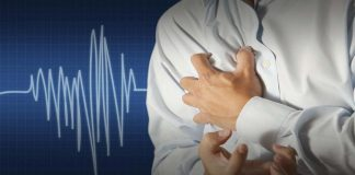 مرضى القلب لا يمارسون الرياضة بما يكفي لتجنب الوفاة