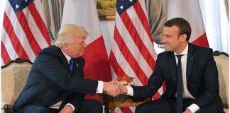 نيوزويك: فلتستعد أوروبا للعيش دون تحالف مع أميركا
