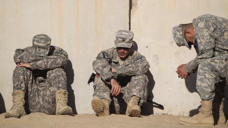 العنصرية تغزو المدارس العسكرية في الولايات المتحدة
