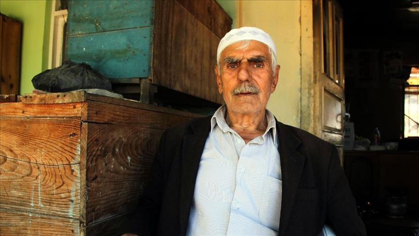 سجين سوري سابق يصف صنوف العذاب في سجون النظام